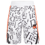 Nike JDIY Elite Energy Shorts - Boys' Preschool