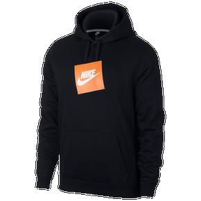 Hoodie Trainingsanzug Pullover Nike Jacke Nike png