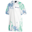 Champion Cloud Dye S/S Heritage T-Shirt - Men's