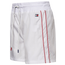 Tommy Hilfiger Shorts - Women's