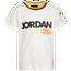 Jordan School Of Flight T-Shirt - Boys' Preschool