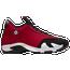Jordan Retro 14 - Men's