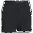 UAS Team Chino Shorts - Women's