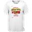 Nike NBA Championship Locker Room T-Shirt  - Boys' Grade School
