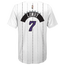 Nike NBA Player Name & Number T-Shirt  - Boys' Grade School