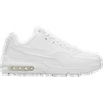 Nike Air Max LTD 3 - Men's