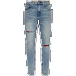 Levi's 512 Slim Taper Jeans - Men's