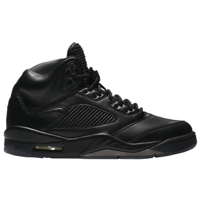 nike air jordan 5 retro prem nz