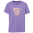 Nike Have a Nike Day T-Shirt - Grade School