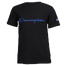 Champion Logo T-Shirt  - Boys' Grade School