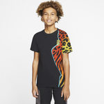 Nike Kyrie T-Shirt  - Boys' Grade School