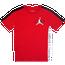 Jordan Sideline T-Shirt  - Boys' Grade School