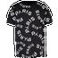 Jordan Graphic T-Shirt  - Girls' Preschool