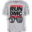 NTD Apparel Graphic T-Shirt  - Boys' Grade School