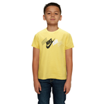 Nike Stagger T-Shirt - Grade School