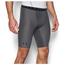 "Under Armour HG Armour 2.0 9"" Compression Shorts - Men's"