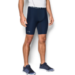 "Under Armour HG Armour 2.0 9"" Compression Shorts - Men's"