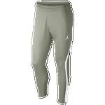 Jordan 23 Alpha Dry Pants - Men's