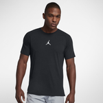 Jordan 23 Alpha Dry Short-Sleeve Top - Men's