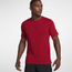 Jordan 23 Alpha Dry Short-Sleeve Top - Men's