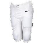 Nike Team Recruit Integrated Pants - Boys' Grade School