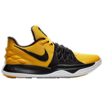 Nike Kyrie 4 Low - Men's | Foot Locker