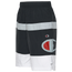 Champion Woven Shorts - Men's
