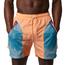 Columbia Riptide Shorts - Men's