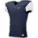 Nike Team Stock Mach Speed Jersey - Men's