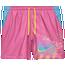 "Nike Kyrie 90""s Woven Shorts - Men's"