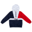 Fila Windbreaker Jacket  - Boys' Grade School