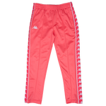 Kappa Rastoria Pants  - Girls' Grade School