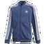 adidas Originals Superstar Track Jacket  - Boys' Grade School