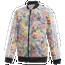 adidas Originals Superstar Track Jacket  - Girls' Grade School