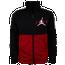 Jordan Sideline Jacket  - Boys' Grade School