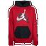 Jordan Jumpman Classics Pullover Hoodie  - Boys' Preschool