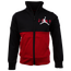 Jordan Sideline Jacket  - Boys' Preschool