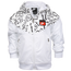 Nike Windrunner Jacket  - Boys' Preschool
