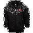 Nike Windrunner Jacket  - Boys' Preschool
