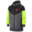 Nike Nike Sportswear Windrunner Jacket  - Boys' Grade School