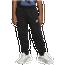Nike Fleece Cargo Pants  - Boys' Grade School