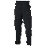 Nike Tech Fleece Pants  - Boys' Grade School