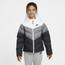 Nike Sportswear Filled Jacket  - Boys' Grade School