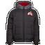 Jordan Puffer Jacket  - Boys' Grade School