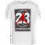 Jordan AJ13 Major Block T-Shirt - Boys' Preschool