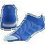 Stance Run Tab Lightweight Socks - Women's