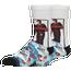 Stance Superbad Crew Socks - Men's