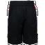 Nike Elite Reversible Energy Short - Boys' Preschool