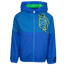 Nike Full Zip Woven Jacket - Boys' Preschool