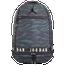 Jordan Skyline Taping Backpack